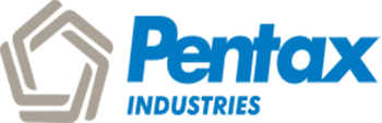 pentax_logo_color