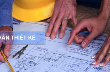 tu-van-thiet-ke-new-01