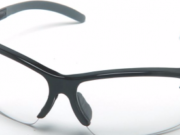 191051_pyrenees-eyewear-2-png_275x250