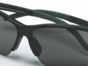 191051_pyrenees-eyewear-3-png_275x250