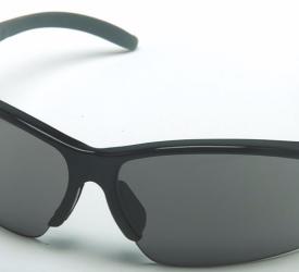 191051_pyrenees-eyewear-4-png_275x250