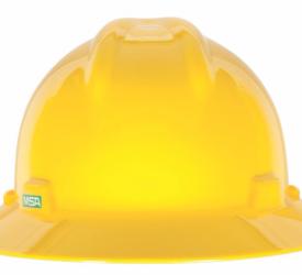 953161_v-gard-hats-4-png_275x250