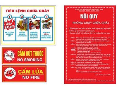 bo-tieu-lenh-chua-chay_pccc