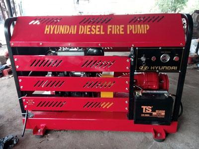 may-bom-diesel